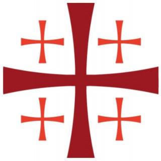 St. Michael's Anglican Church - Waukesha County, WI