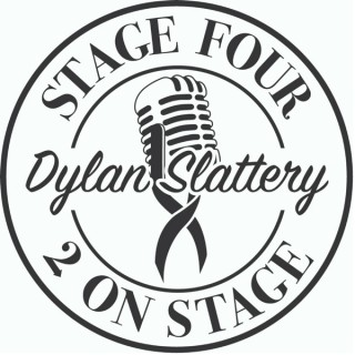 Stage Four 2 On Stage: The Podcast that Empowers Resilience in the Face of Adversity with Stories of | Faith |Inspiration | P