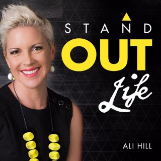 Stand Out Life
