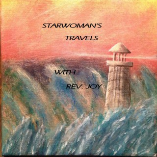 Star Womans Travels