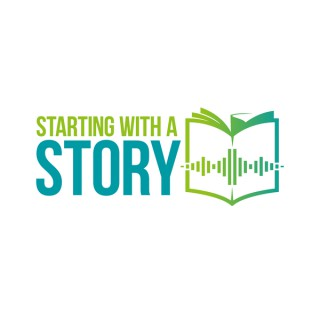 Starting With A Story