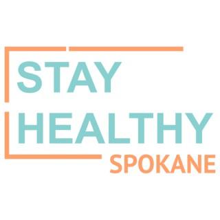 Stay Healthy Spokane