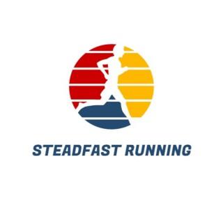SteadFast Running