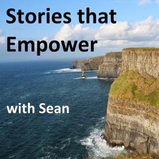 Stories that Empower