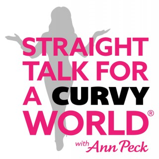 Straight Talk for a Curvy World®