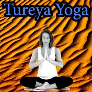 Study Of Yoga Podcast
