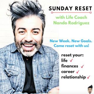 Sunday Reset