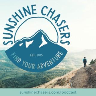 Sunshine Chasers