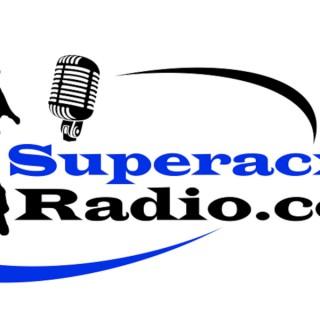 SUPERACIÓN RADIO