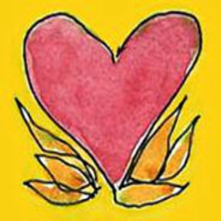 Superhero of Love Podcast