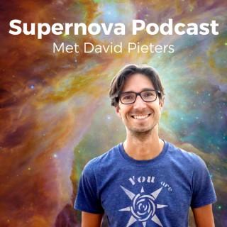 Supernova Podcast