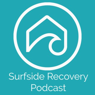 Surfside Recovery Podcast