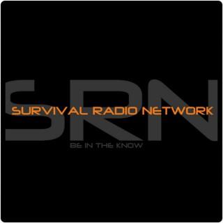 Survival Radio Network