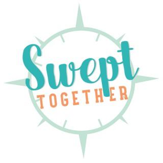 Swept Together