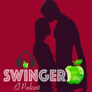 Swingering  Podcast Swinger de referencia