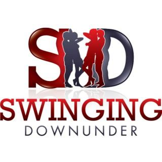 Swinging Downunder