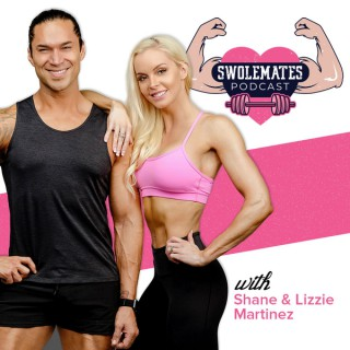 SwoleMates - A health, love, & fitness podcast