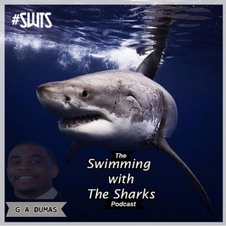 SWTS Podcast