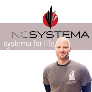 Systema For Life