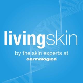 Living Skin by Dermalogica