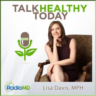 Talk Healthy Today