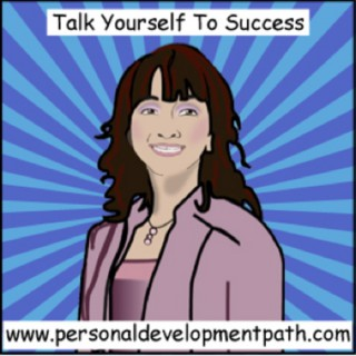 Talk Yourself To Success