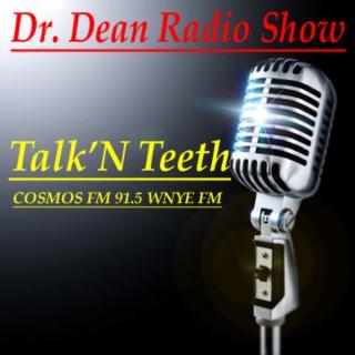 Talk'N Teeth