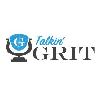 Talkin' Grit