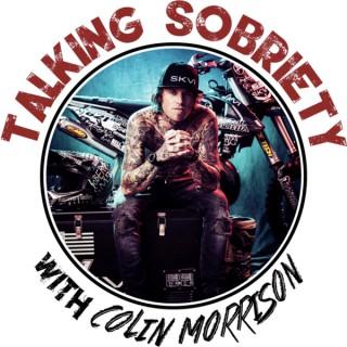 Talking Sobriety