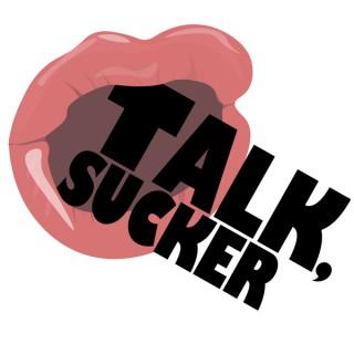 TalkSucker