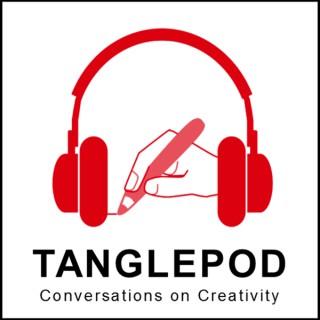 TanglePod