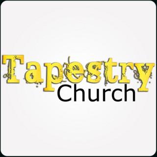 Tapestry Church Savannah