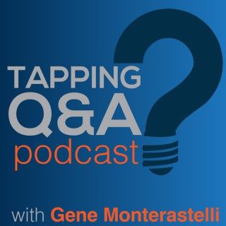 Tapping Q & A Podcast