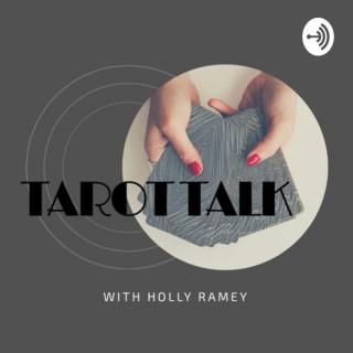 Tarot Talk