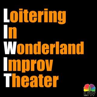LIW Improv Theater