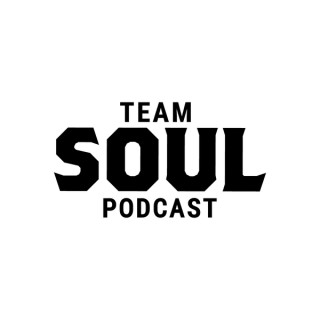 Team Soul Podcast