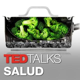 TEDTalks Salud