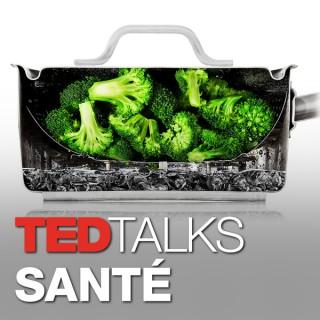 TEDTalks Santé