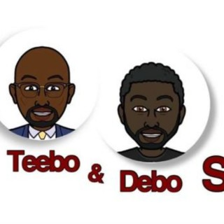 The Teebo & Debo Show