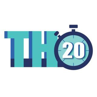 Telehealth 20 Podcast