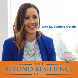 The Beyond Resilience Life