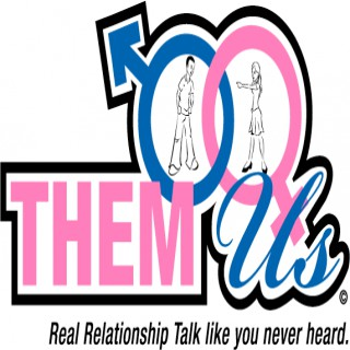 Them-Us