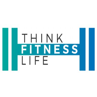 Think Fitness Life