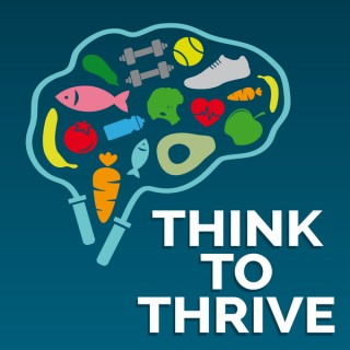 Think To Thrive