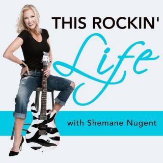 This Rockin' Life   Inspiration   Healthy Lifestyle   Entertainment   Motivation   Life Coach