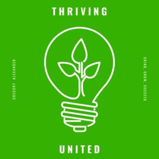 Thriving United