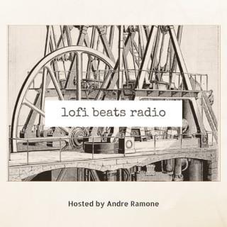 Lofi Beats Radio