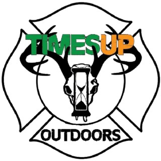 Times Up Outdoors
