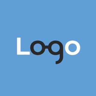 Logo Geek | The Logo Design & Branding Podcast