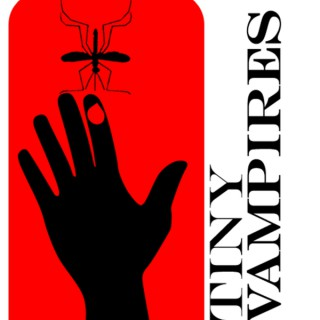 Tiny Vampires Español